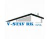 V-STAV RK s.r.o.