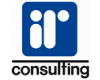 IT Consulting CZ, s.r.o.