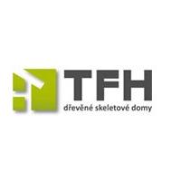 TFH dřevěné skeletové domy s.r.o.