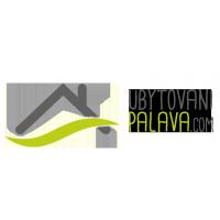 Ubytování na Pálavě