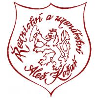 Řeznictví a uzenářství Aleš Košař