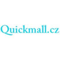 Quickmall.cz