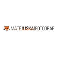 Matěj Liška – Fotograf