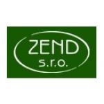 ZEND s.r.o. – zahradní a farmářská technika