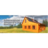 Dřevodomy a chaty Havelka s.r.o.