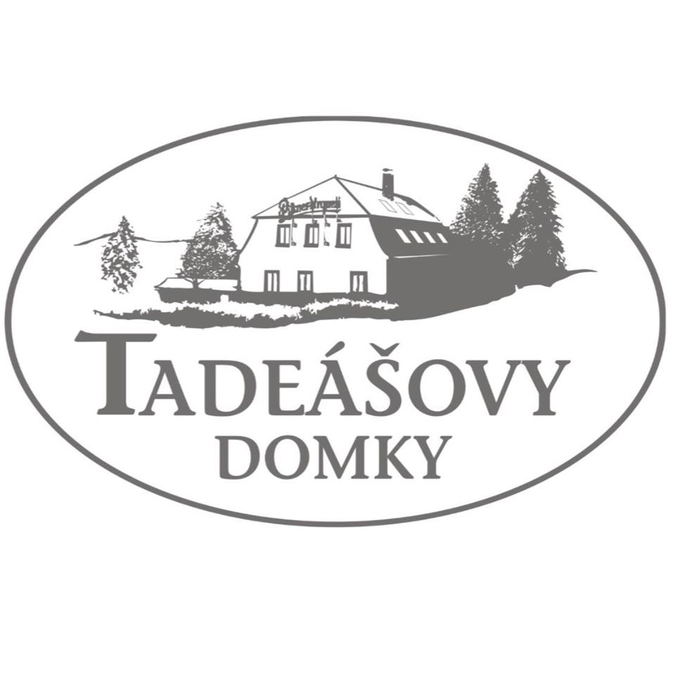 Restaurace a Penzion TADEÁŠOVY DOMKY