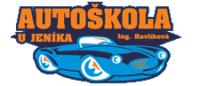 Autoškola u Jeníka – Ing. Havlíková Jana
