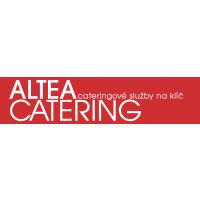ALTEA CATERING