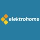 Elektrohome.cz