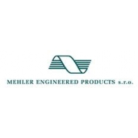MEHLER ENGINEERED PRODUCTS s.r.o.