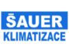 Radek Šauer klimatizace Brno