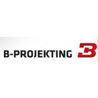B-Projekting, spol. s r.o.
