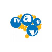 MAVO - jazyková škola
