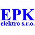 EPK elektro s.r.o. – veřejné osvětlení