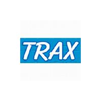 Ing. Jan Kopečný - TRAX