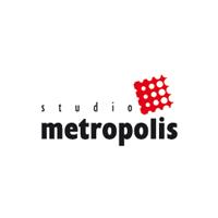 STUDIO METROPOLIS s.r.o.