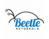 Autoškola Beetle