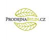 Prodejnabylin.cz