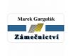 Zámečnictví Marek Gargulák