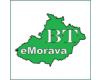 BT-eMorava, s.r.o.