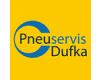 Pneuservis Dufka