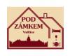 Restaurace a ubytování Pod zámkem – Josefa Hübnerová