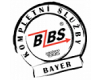 Penzion BBS