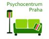 Psychocentrum Praha