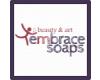 Embrace soaps