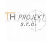 TH - Projekt, s.r.o.