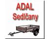 ADAL Sedlčany, s.r.o.