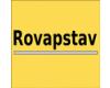 ROVAPSTAV, s.r.o.