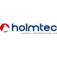 HolmTec s.r.o.