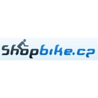 Shopbike.cz