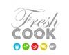Fresh Cook