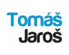 Tomáš Jaroš
