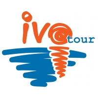Cestovní kancelář – IVO tour