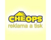 Cheops reklama a tisk s.r.o.