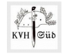 Klub vojenské historie Süd
