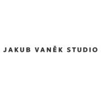 Jakub Vaněk Studio