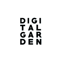 Digital Garden – Tvorba stránok Bratislava