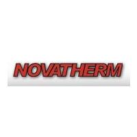 Elektrické nářadí – NOVATHERM, společnost s ručením omezeným