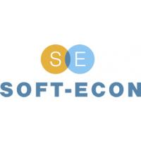 Soft - Econ, s.r.o.