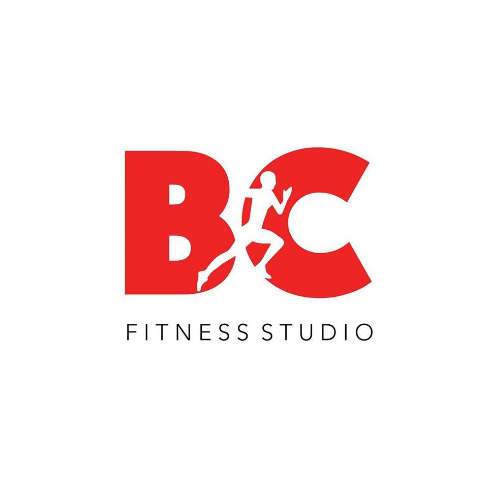 Fitness Studio BodyClinic