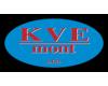 KVE-mont s.r.o.