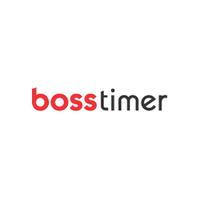 Boss timer, spol. s r.o.