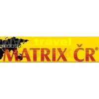 CK MATRIX ČR, s.r.o.