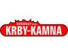 Krby Kamna Székely, s.r.o.