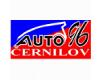 Ing. Jaromír Zemanský - Auto 96