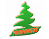 PROFOREST s.r.o.